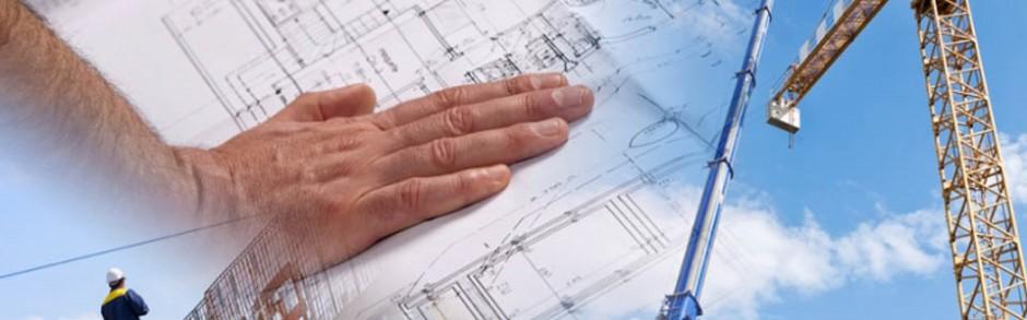 Bâtiments et Travaux Publics